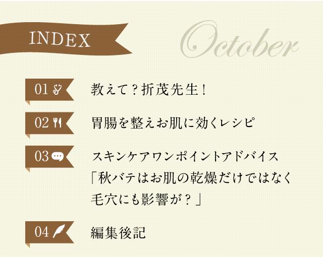 ☆…☆…☆ INDEX ☆…☆…☆…☆